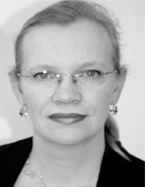 <b>Eva Peters</b> Leitung Psychoneuroimmunologie Labor - Priv-Doz-Dr-med-Eva-Peters