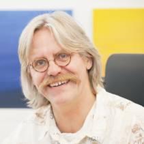 Prof. Dr. Manfred Schedlowski