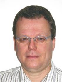 Prof. Dr. Rainer Straub