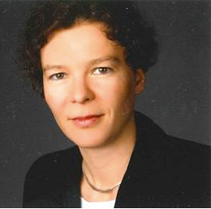 Prof. Dr. Ulrike Gimsa